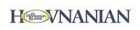 J.S. Hovnanian & Sons, Inc.