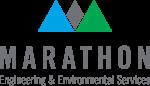 Marathon Engineering & Environmental Services, Inc.