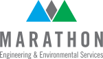 Marathon Engineering & Environmental Services, Inc.