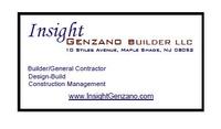 PAG Builders LLC.