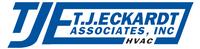 T.J. Eckardt Associates Inc.