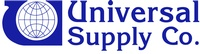 Universal Supply Co.