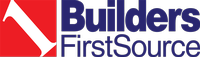 BuildersFirstSource