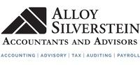 Alloy Silverstein
