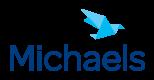 The Michaels Organization