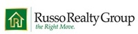 Russo Realty Group LLC