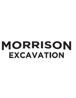 Morrison Excavation LLC