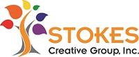 Stokes Creative Group, Inc.