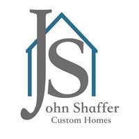 John Shaffer Custom Homes, LLC
