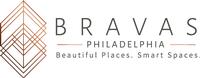 Bravas Philadelphia