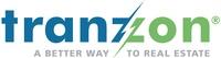 Tranzon Auction Properties