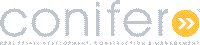 Conifer Realty, LLC