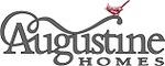 Augustine Homes LLC
