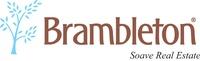 Brambleton Group LLC