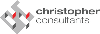christopher consultants ltd