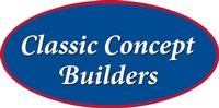 Classic Concept Builders Inc