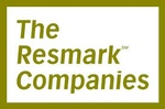 The Resmark Companies