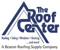 The Roof Center Inc