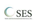 The SES Companies