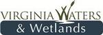 Virginia Waters and Wetlands Inc.