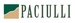 Paciulli, Simmons & Associates Ltd