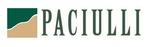Paciulli, Simmons & Associates Ltd