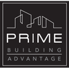 Prime Building Advantage