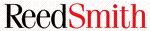 ReedSmith LLP