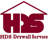 HDS Drywall Service, Inc.