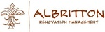 Albritton Renovation Management