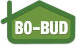 Bo-Bud Construction Company of Virginia