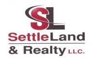 SettleLand, LLC