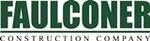 Faulconer Construction Company
