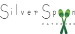 Silver Spoon Caterers