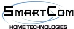 SmartCom Home Technologies Inc