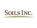 Soils, Inc