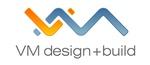 VM design+build