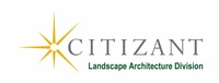 Landscape Architecture at Citizant