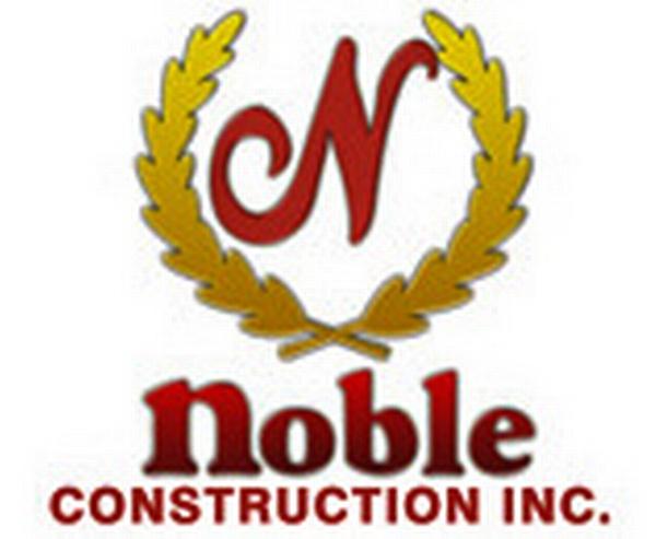 Noble Construction, Inc.