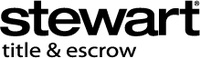 Stewart Title and Escrow Inc