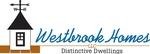Westbrook Homes LLC.