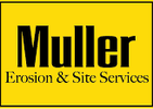 Muller Erosion & Site Services, Inc.