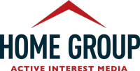 Home Group, Active Interest Media