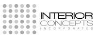 Interior Concepts, Inc.