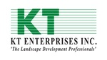 KT Enterprises, Inc.