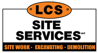 LCS Site Services LLC