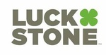 Luck Stone Corporation