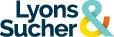 Lyons & Sucher Marketing