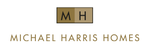 Michael Harris Homes