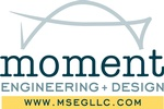 moment Engineering + Design